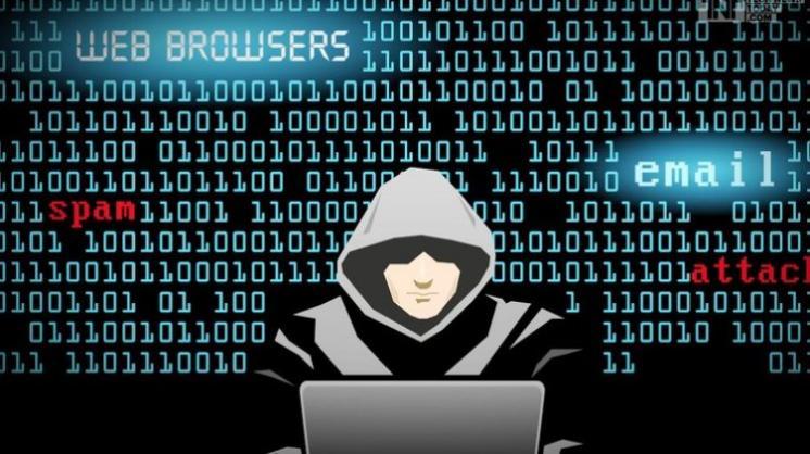 CTIC orienta usuários da rede da UFPA sobre segurança na web