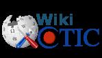 Wiki CTIC
